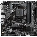Gigabyte A520M DS3H. (rev. 1.0) Материнская плата