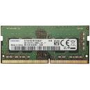 Samsung M471A1K43DB1-CWE Оперативная память
