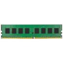 Kingston KSM32ES8/8ME Серверная оперативная память