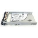 Dell 400-BJTH Серверный твердотельный накопитель