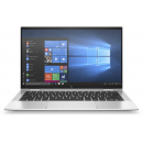 HP Elitebook x360 1030 G7 Ноутбук