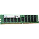 Foxline 4GB DDR3L Серверная оперативная память
