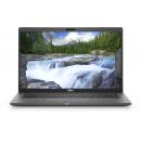 Dell Latitude 14 7410 Ноутбук