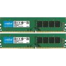 Crucial CT16G4SFRA32A Оперативная память
