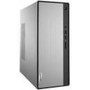 Lenovo IdeaCentre 5 Компьютер