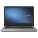 ASUS ExpertBook P5440FA-BM1136T Ноутбук