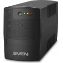 Sven UP-B800 Источник бесперебойного питания