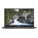 Dell Vostro 15 7590 Ноутбук