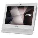 MSI Pro 16T 7M-081XRU Моноблок