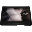 MSI Pro 16 Flex 8GL-058XRU Моноблок