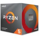AMD Ryzen 5 3600XT (BOX) Процессор