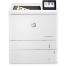 HP Color LaserJet Enterprise M555x Принтер лазерный