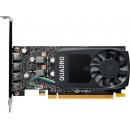 Dell 490-BGFU Видеокарта