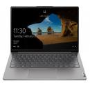 Lenovo ThinkBook 13s G2 ITL Ноутбук
