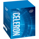Intel Celeron G5905 (Box) Процессор