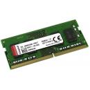 Kingston KVR26S19S6/8 Оперативная память