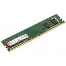 Kingston KVR26N19S6/8 Оперативная память