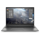 HP ZBook Firefly 14 G7 Ноутбук