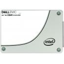 Dell 400-BJSM Серверный твердотельный накопитель
