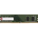 Kingston KVR32N22S6/8 Оперативная память