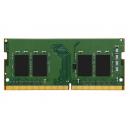 Kingston KVR32S22S6/8 Оперативная память