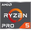 AMD Ryzen 5 PRO 3350G (OEM) Процессор