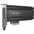 Dell 400-BJSL Серверный твердотельный накопитель