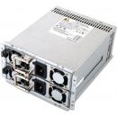 ASPower 2U Redundant 550W Серверный блок питания