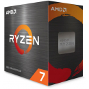 AMD Ryzen 7 5800X (BOX) Процессор