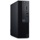Dell Optiplex 3080 SFF Компьютер