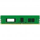 Kingston KSM26RS8/16MEI Серверная оперативная память