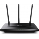 TP-Link Archer A8 Маршрутизатор