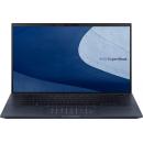 ASUS ExpertBook B9 B9400CEA-KC0308T Ноутбук