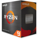 AMD Ryzen 9 5900X (Box) Процессор