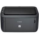 Canon LBP6030B Принтер лазерный