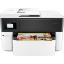 HP OfficeJet Pro 7740 Струйный МФУ