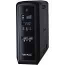 CyberPower CP1500EPFCLCD Источник бесперебойного питания