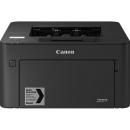 Canon i-SENSYS LBP162dw Принтер лазерный