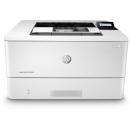 HP LaserJet Pro M304a Принтер лазерный