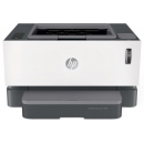 HP Neverstop Laser 1000n Printer Принтер лазерный