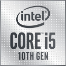 Intel Core i5-10500 (OEM) Процессор
