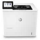 HP LaserJet Enterprise M612dn Принтер лазерный