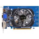 Gigabyte GV-N730D5-2GI (rev. 2.0) Видеокарта