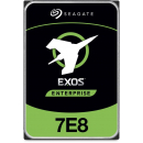 Seagate Exos 7E8 ST1000NM0055 Серверный жёсткий диск