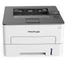 Pantum P3300DW Принтер лазерный