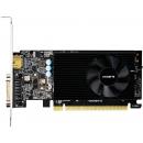 Gigabyte GV-N730D5-2GL Видеокарта