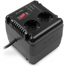 SVEN VR-L1500 Стабилизатор