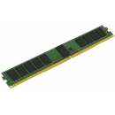 Kingston 16GB DDR4 Серверная оперативная память