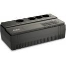 APC Easy UPS BV 650VA Источник бесперебойного питания