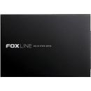 Foxline FLSSD256X5SE Твердотельный накопитель